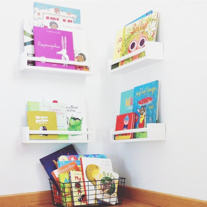 biblioteca-para-ninos