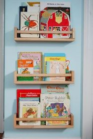 estanteria-libros-ninos-ikea