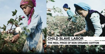 child-slave-labor-cotton-industry-01