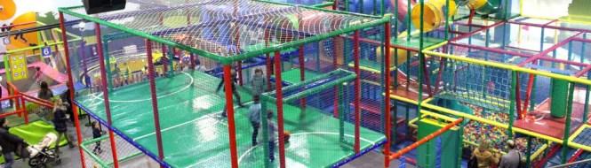 cpslidecitypark2