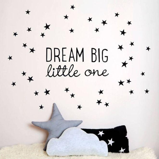 estrellas-pared