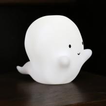 fantasma-iluminado